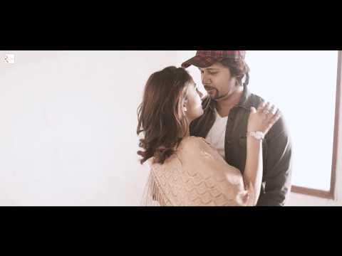 Khamoshiyon Ki Guftagu (Teaser)   Ssameer   Latest Bollywood songs   New Hindi songs 2019