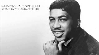 Ben E King: Stand By Me (Denmark + Winter Re:Imagined)