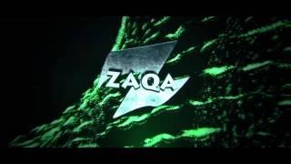 Joined Zaqa!!!