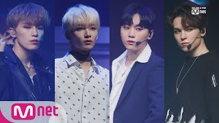 Gambar cover [SEVENTEEN - Good to Me] Comeback Stage | M COUNTDOWN 190124 EP.603
