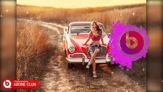 Caner Kumsal Ft Volkan Yıldırım - Stanga Remix Kakos Müzik