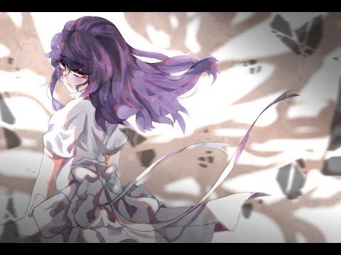 Cepheid - Fragile (feat. Avanna) [VOCALOID Original]