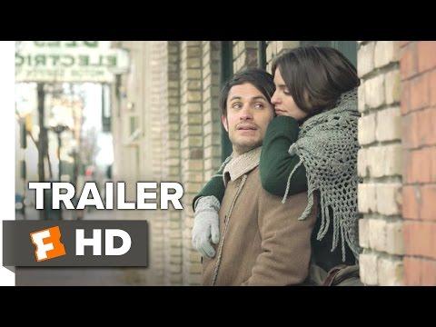 Download You're Killing Me Susana Official Trailer 1 (2017) - Gael García Bernal Movie