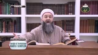 """Hadîsler, """"Allah Teferruatı Bilmez"""" Gibi Laflar Sarf Edenlere İtibar Etmememiz Gerektiğini Söylüyor."""