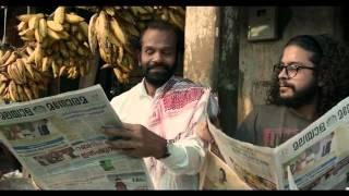 Pdf manorama newspaper