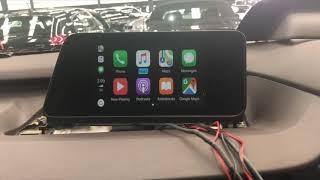 NV Connect - मुफ्त ऑनलाइन वीडियो