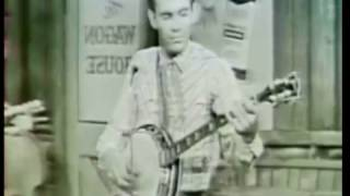 Benny Williams - Home Sweet Home
