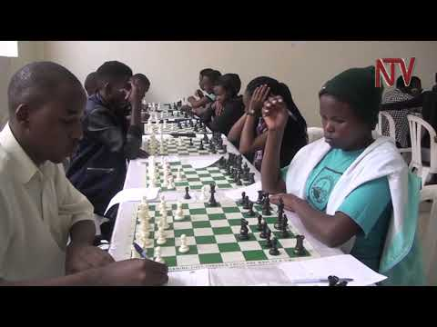 National youth chess championship to be played in December