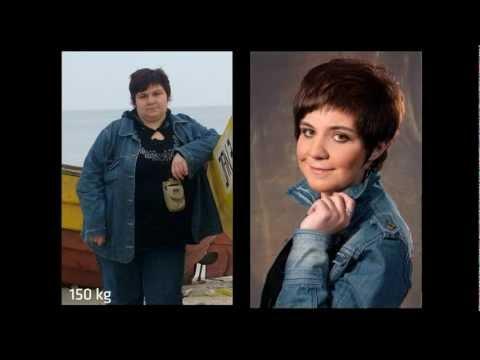 Diety dla utraty wagi 10 kg zdjęcie