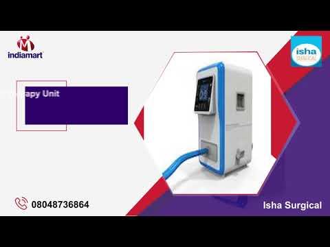 Isha Surgical, Bengaluru - Manufacturer of Rent and Compression Stocking