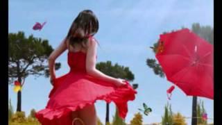 مازيكا عبدالرحمن الحريبي -ياوحشه الدنيا ..~ تحميل MP3