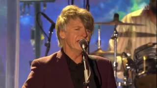 Crowded House   Don't Dream It's Over (Live At Sydney Opera House)