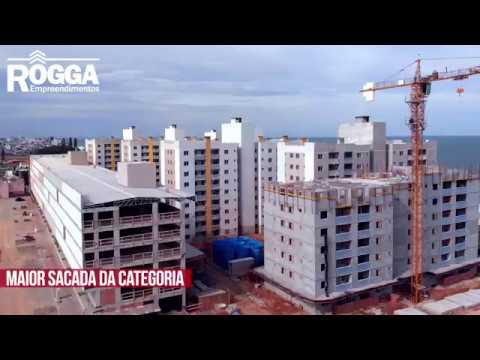 Vila Açoriana Comfort Club I