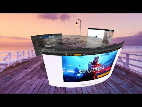 jeux sous Linux (Mint) 2020 via Lutris