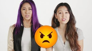 HOW TO NOT PISS OFF ASIAN PEOPLE - Video Youtube