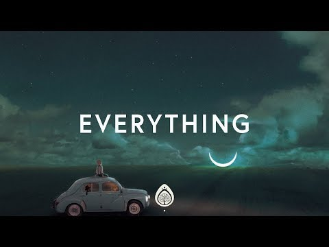 Lauren Daigle ~ Everything (Lyrics) - Music Meets Heaven