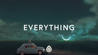 Lauren Daigle ~ Everything (Lyrics) - YouTube