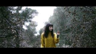 Julia Marcell - Echo (Fanvideo)