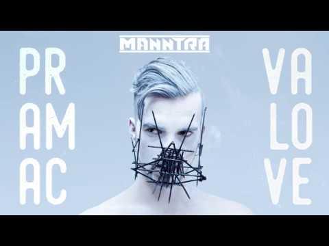 MANNTRA - LANTERNE (Lyric Video)