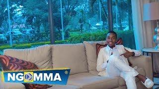 Paul Clement   Amenifanyia Amani (official Music Video)