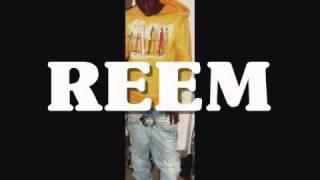reem dollars ft slimmy slim dem sugar freestyle