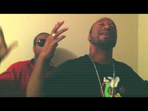 Swoope Bros - Puff Puff Pass!!  1080p.mov
