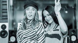 Soy Mia - Natti Natasha feat. Kany Garcia (Video)
