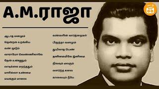Thevai tamil manamagan Manamagan Thevai