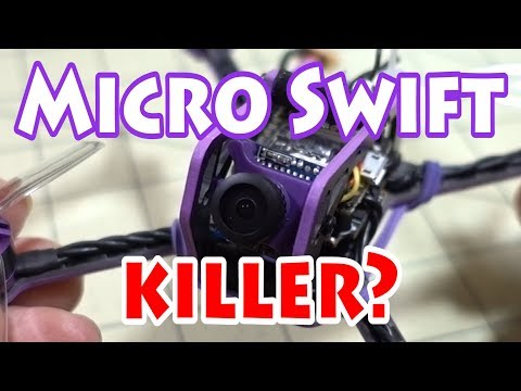 furibee-micro-ccd-fpv-camera-review-