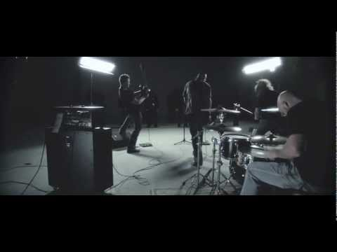 "Hour 13 ""Frailty""  Music Video"