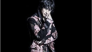 mqdefault - DEAN FUJIOKAがドラマ「僕の初恋をキミに捧ぐ」の主題歌担当(コメントあり) - 映画ナタリー