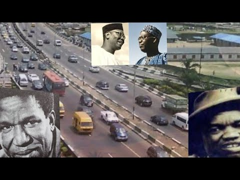 Igbos and development of Lagos; Open letter to Ndigbo; Time to think home