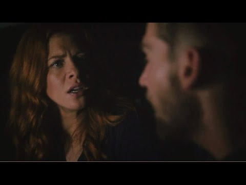 Under The Dome 3.12 Clip 2