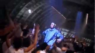 Ice Cube & Dr. Dre - Friday/Keep Their Heads Ringin' (Ring Ding Dong) [Chronic Break]