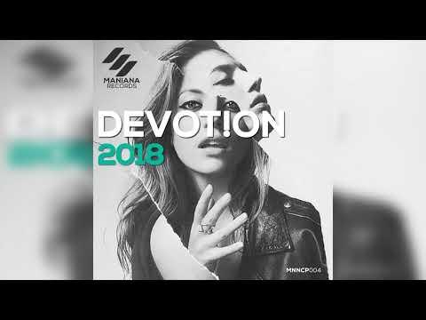 Jay Aliyev - Remember (Original Mix)