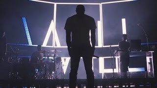 Lecrae Anomaly Tour Coming This Spring