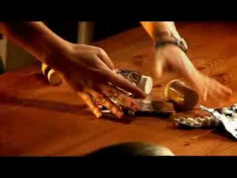 Sugar Rush - S1 Ep 3 - Part 2