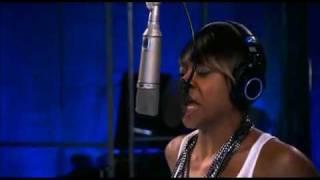 50 Canadian Artists for Haiti's Earthquake - Wavin' Flag Music Video