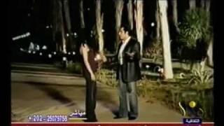 مازيكا علي الورد حين احبك نصير شمة عبد العزيز جويدة تحميل MP3