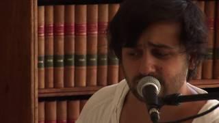 تحميل و مشاهدة Bachar Mar-Khalife - MIRROR MOON - كانت الحلواي - (Live session) MP3