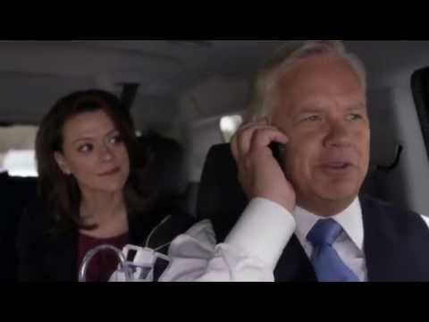The Brink 1.05 (Preview)
