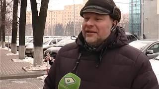 В Украине автомобильные аптечки привели к стандартам ЕС