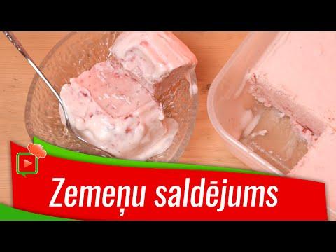 Kā uzglabāt insulīna šļirces