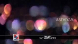 Varalatrin Marupakkam promo.SathiyamTV