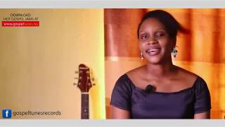 GospelTunes TV: Interview with Sophia