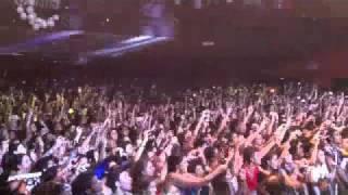 """""""Libertad"""" (Anahi & Christian Chavez)"""