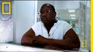 Death Row Mentality | National Geographic thumbnail