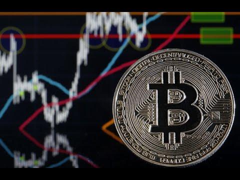 Bitcoin lošimo teisė