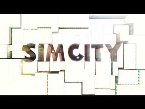 city life pc test