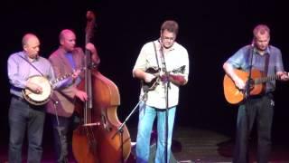 Vince Gill Bluegrass Band A Good Woman's Love.m2ts